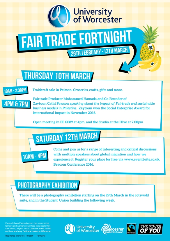 FairTradeFortnight2