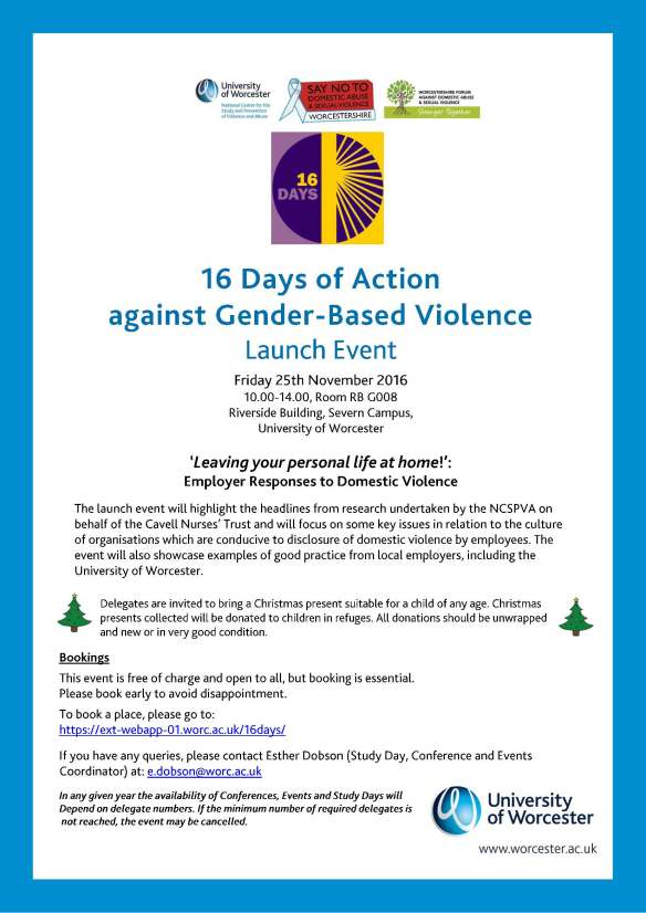 16-days-of-action-2016-flyer