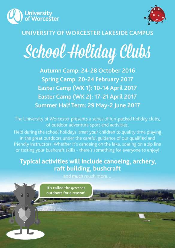 holiday-camps-at-lakeside_page_1