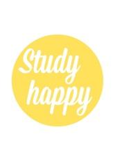 study-happy