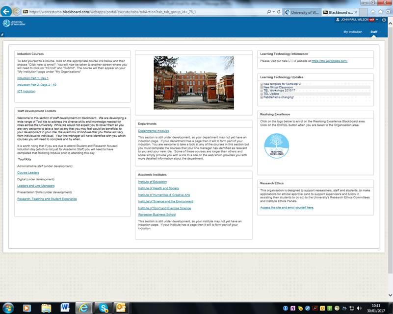 monash university low risk ethics application