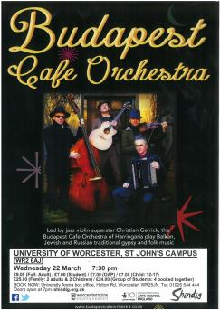 budpaest-cafe-orchestra-uow