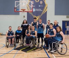 wheelchair-basketball-society