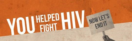 you-helped-fight-hiv