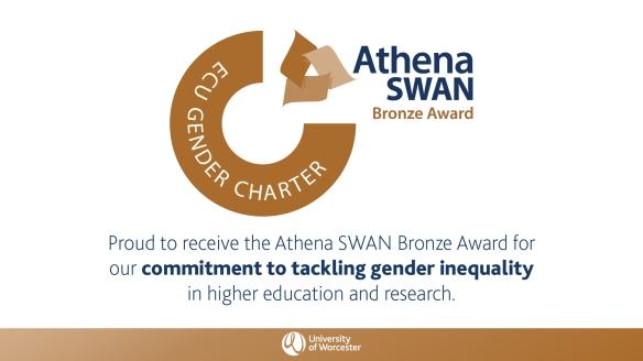 athena award 1