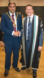 Mayor of Worcester & Ross Renton.jpg