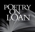 poetry on loan
