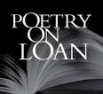 poetry on loan