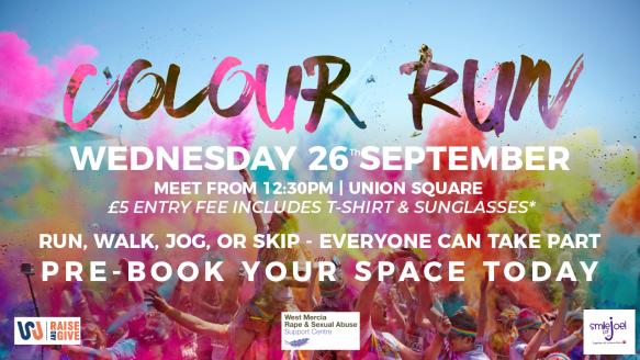 Colour run.png