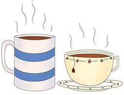 Image result for cuppa