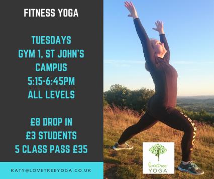 Fitness yogatuesdaysgym 15_15-6_45pm
