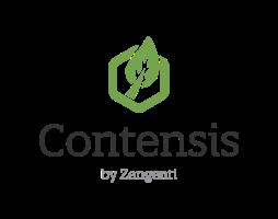 logo-Contensis