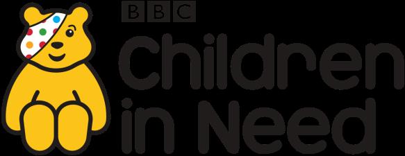 children-in-need-2018