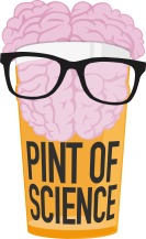Pint of Science Logo PNG.png