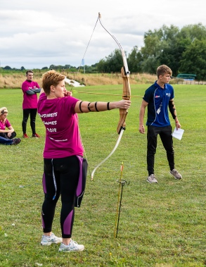 Business Games 2018 - Archery-8